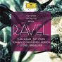 Album Ravel: complete orchestral works de Lionel Bringuier / Yuja Wang / Ray Chen / Tonhalle Orchester Zürich / Maurice Ravel
