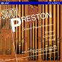 Album French Organ Concertos de Nicholas Braithwaite / Simon Preston / Adelaide Symphony Orchestra / Alexandre Guilmant / Francis Poulenc...