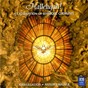 Album Hallelujah! a celebration of baroque choruses de Cantillation / Orchestra of the Antipodes / Antony Walker
