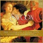 Compilation Swoon: the ultimate collection ? selected highlights avec Anthony Walker / Jean-Sébastien Bach / Joachin Rodrigo / Percy Grainger / Hildegard von Bingen...