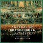Album The Australian Brandenburg Orchestra Collection de Paul Dyer / Australian Brandenburg Orchestra / Georg Friedrich Haendel / Henry Purcell / John Coprario...