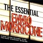 Compilation The essential ennio morricone avec Nicholas Dodd / Ennio Morricone / Orchestre Philharmonique de Prague / Crouch End Festival Chorus / Derek Wadsworth...