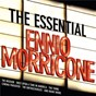 Compilation The essential ennio morricone avec Tim Rice / Ennio Morricone / Orchestre Philharmonique de Prague / Crouch End Festival Chorus / Derek Wadsworth...