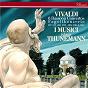 Album Vivaldi: 6 bassoon concertos de Klaus Thunemann / I Musici / Antonio Vivaldi