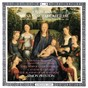 Album Haydn: missa sanctae caecilae de Margaret Cable / Choir of Christ Church Cathedral, Oxford / The Academy of Ancient Music / Martyn Hill / Judith Nelson...