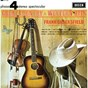 Album Great country & western hits de Frank Chacksfield & His Orchestra & Chorus