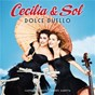 Album Dolce Duello de Andrés Gabetta / Sol Gabetta / Cécilia Bartoli / Cappella Gabetta / Antonio Caldara...