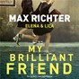 Album Elena & lila (from ?my brilliant friend? TV series soundtrack) de Max Richter