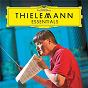 Album Thielemann: essentials de Christian Thielemann