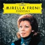 Album Freni: essentials de Mirella Freni
