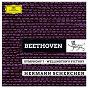 Album Beethoven: symphony no. 7 & wellington's victory de Hermann Scherchen / Vienna State Opera Orchestra