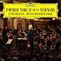 "Album Imperial March (From ""Star Wars"") de John Williams / Wiener Philharmoniker"