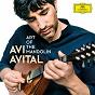 Album Scarlatti: Sonata in D Minor, Kk. 89: III. Allegro (Arr. for Mandolin and Basso continuo) de Avi Avital / Yizhar Karshon / Ophira Zakai / Patric Zepec