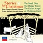Compilation Stories for christmas avec Bing Crosby / Ronald Colman / Fred Mackaye / Eric Snowden / Victor Young...