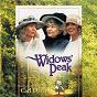 Album Widow's Peak (Original Motion Picture Soundtrack) de Carl Davis
