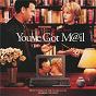 Album You've got mail (original motion picture score) de George Fenton