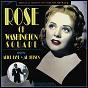 Compilation Rose of washington square (original motion picture soundtrack) avec Alice Faye / 20th Century Fox Studio Orchestra / Al Jolson / Louis Prima & His Band / The Rose of Washington Square Chorus...