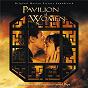 Album Pavilion of women (original motion picture soundtrack) de Conrad Pope