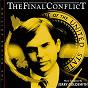 Album The final conflict (deluxe edition) de Jerry Goldsmith