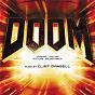 Album Doom (original motion picture soundtrack) de Clint Mansell