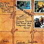 Album Harlan county de Jim Ford