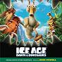 Album Ice age: dawn of the dinosaurs de John Powell