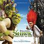 Album Shrek forever after (original motion picture score) de Harry Gregson-Williams