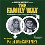 Album The family way (original soundtrack recording) de Paul Mc Cartney