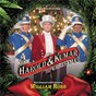 Album A very harold & kumar 3d christmas (original motion picture score) de William Ross