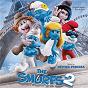 Album The smurfs 2 (original motion picture score) de Heitor Pereira