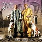Album The pitbulls de Alexis & Fido