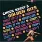 Album Chuck berry's golden hits de Chuck Berry