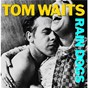 Album Rain dogs de Tom Waits