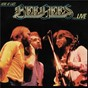 Album Here at last  bee gees  live (live version) de The Bee Gees