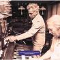 Album Dernieres chansons de brassens de Jean Bertola