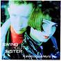 Album Kaleidoscope world de Swing Out Sister