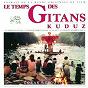 Album Le temps des gitans & kuduz (bof) de Goran Bregovic
