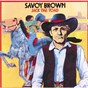 Album Jack the toad de Savoy Brown