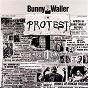 Album Protest de Bunny Wailer