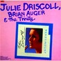 Album Let the sun shine in de Julie Driscoll, Brian Auger & the Trinity