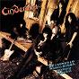 Album Heartbreak station de Cinderella