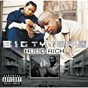 Album Hood rich de Big Tymers