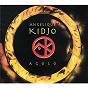 Album Agolo de Angélique Kidjo
