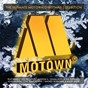 Compilation The ultimate motown christmas collection (international) (international version) avec Les Boys / The Jackson Five / Stevie Wonder / Eddie Kendricks / The Temptations...