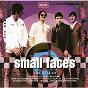 Album The best of de The Small Faces