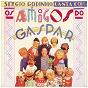 Album Sérgio Godinho Canta Com Os Amigos De Gaspar de Sérgio Godinho