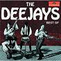 Album The dee jays / baby talk - best of de The Deejays