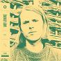 Album Sweet bunch de Andy Jenkins