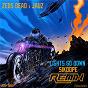 Album Lights go down (sikdope remix) de Jauz / Zeds Dead