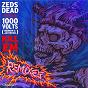 Album Kill em (remixes) de Redman / Zeds Dead / 1000volts